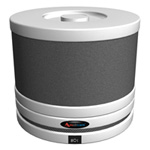roomaid air purifier